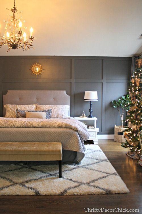 rugs in bedroom bedroom rug bentyl us with regard to ideas remodel 11 HRFHHEW