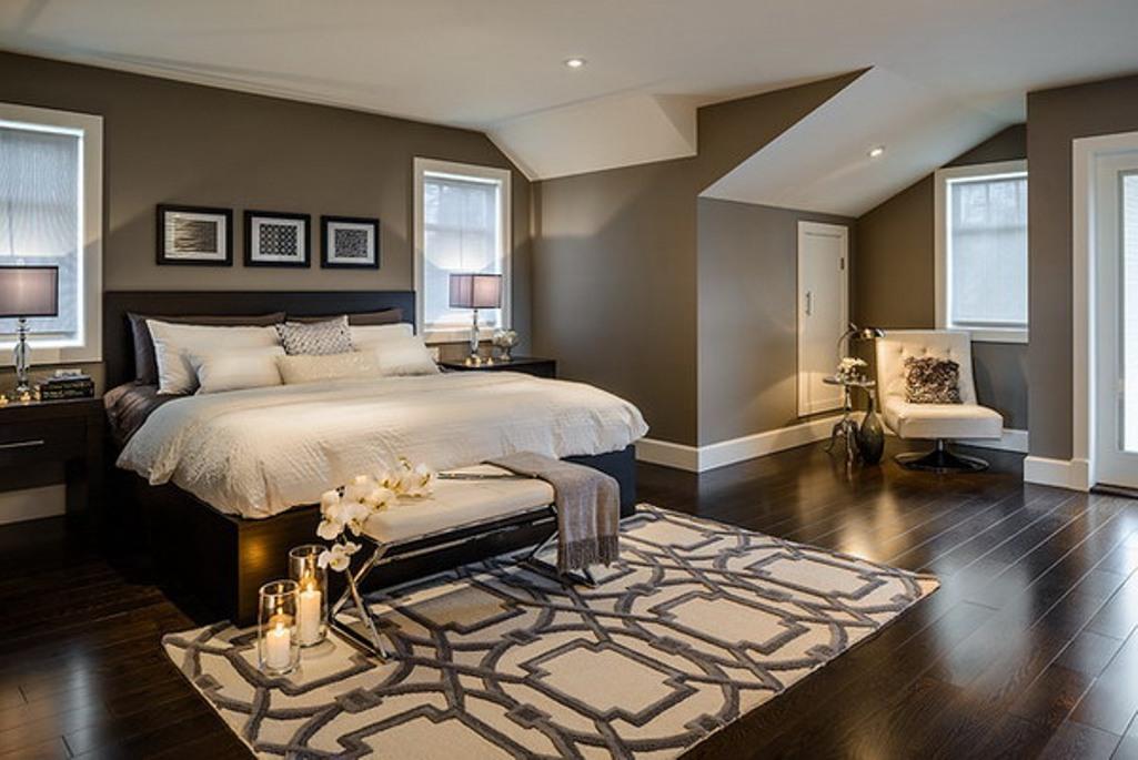 rugs in bedroom download image KGXFUPI