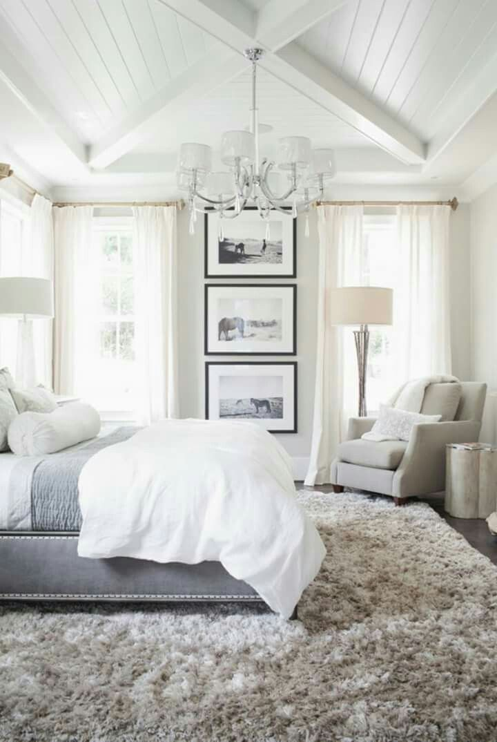 rugs in bedroom how to match your bedroom chair with a contemporary rug / chair design, XGROEWC