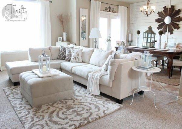 rugs on carpet do area rugs work over carpet? JTKNLJK