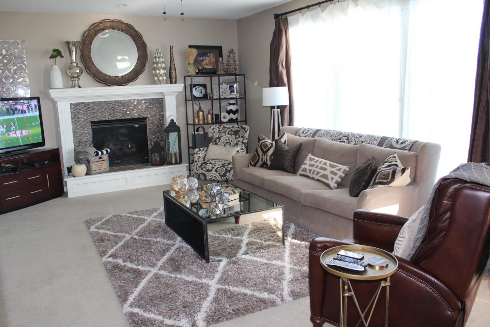 rugs on carpet rug on carpet. area rug on carpet home and interior SMVGPFM