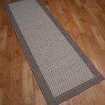 Rugs runners; buying tips