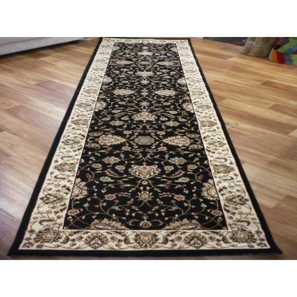 Rugs runners floor nice carpet floor runners intended for buy hallway runner rugs online FMBXUXQ