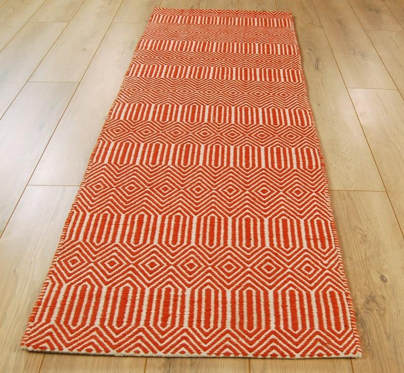 Rugs runners full size of rugs ideas: runner rugs astonishing image ideas orange rug FEFAXOD