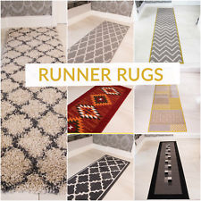 Rugs runners hallway carpet runners rugs for hall rug runner carpets extra very long VDYZSXN