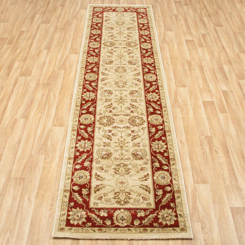 Rugs runners rug runners design NBUPZEC