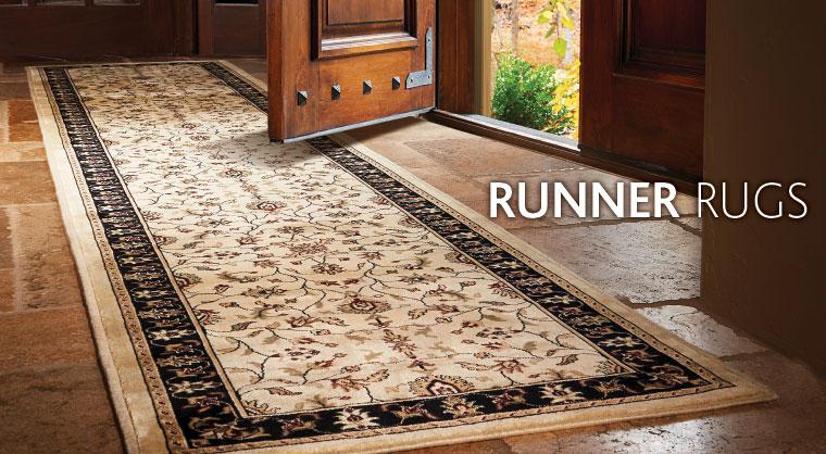 runner rugs improvements runner rugs IZBLIOK