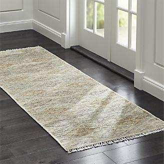 runner rugs romina diamond pattern rug runner ... AOTNXGG