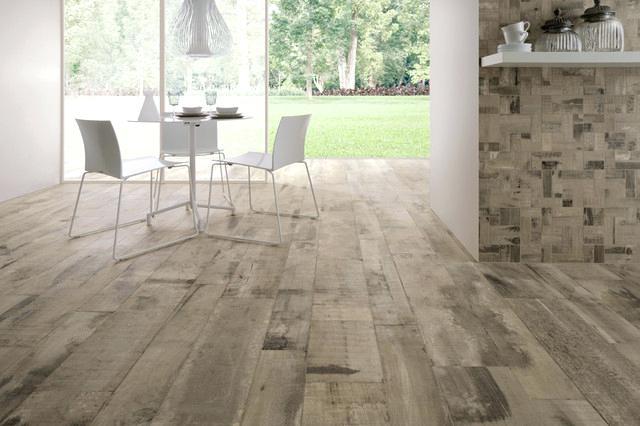 Rustic wood floor tile architecture inspirations rustic wood floor tile and wall 7 image 5 with QISPKOY