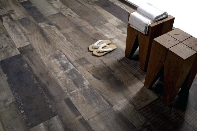Rustic wood floor tile decoration rustic wood floor tile wall look flooring ceramic tiles VCAFYWT