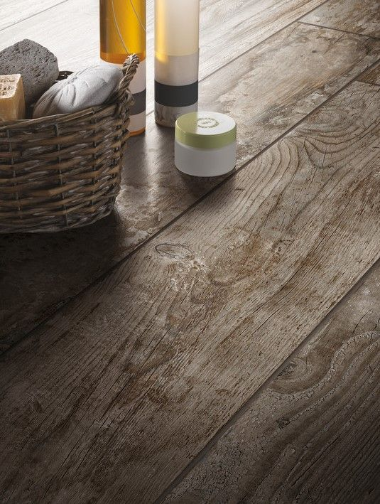 Rustic wood floor tile find and save ideas about dark wood floors on pinterest.   see more OOVCGBQ