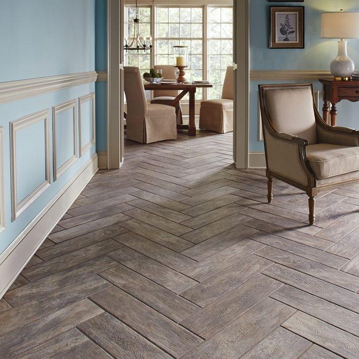 Rustic wood floor tile images about flooring ideas on porcelain floor photo of rustic rustic  porcelain NGVNWRD