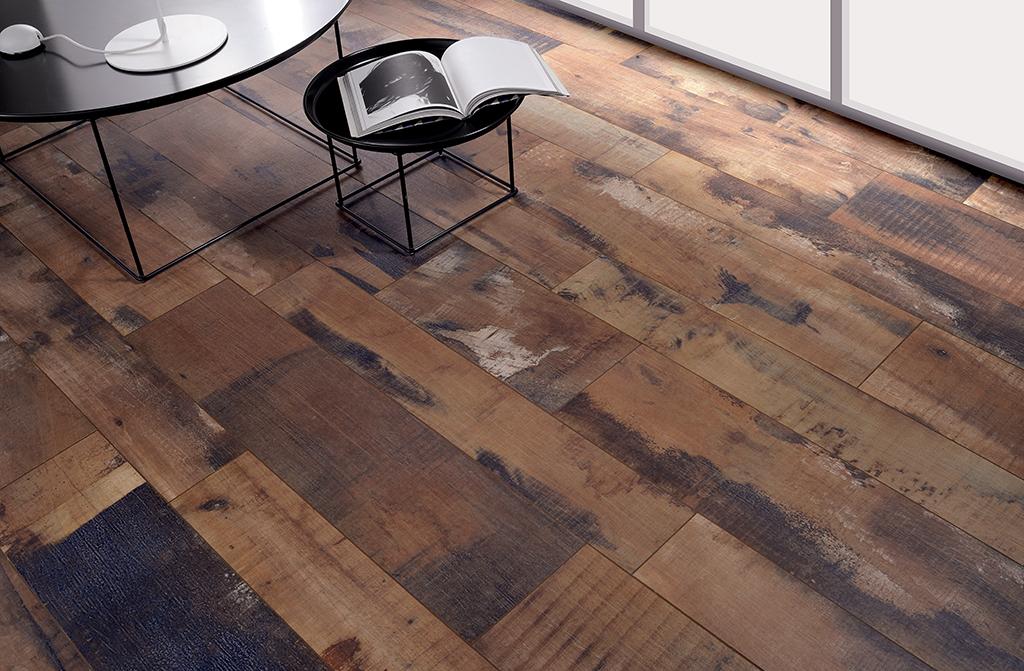 Rustic wood floor tile old_wood SPFXVCE