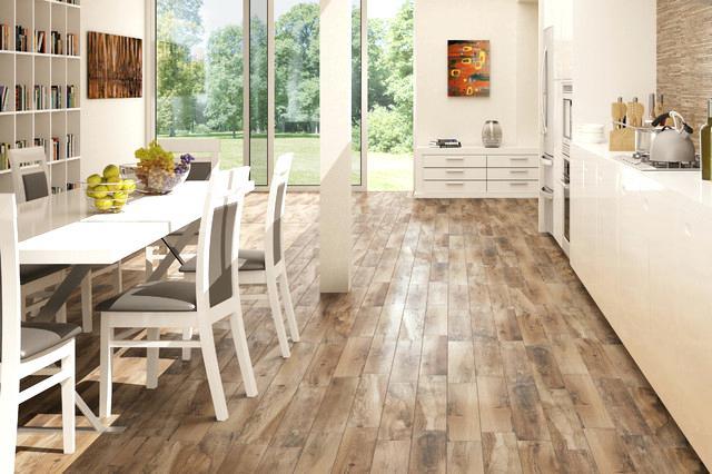 Rustic wood floor tile rustic tile flooring inspiration idea rustic wood floor tile all products  floors BYFDUZW