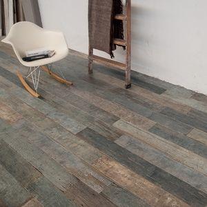 Rustic wood floor tile sant agostino blendart mix 6 x 48. porcelain tile flooringtile woodporcelain  ... HSHMLVV
