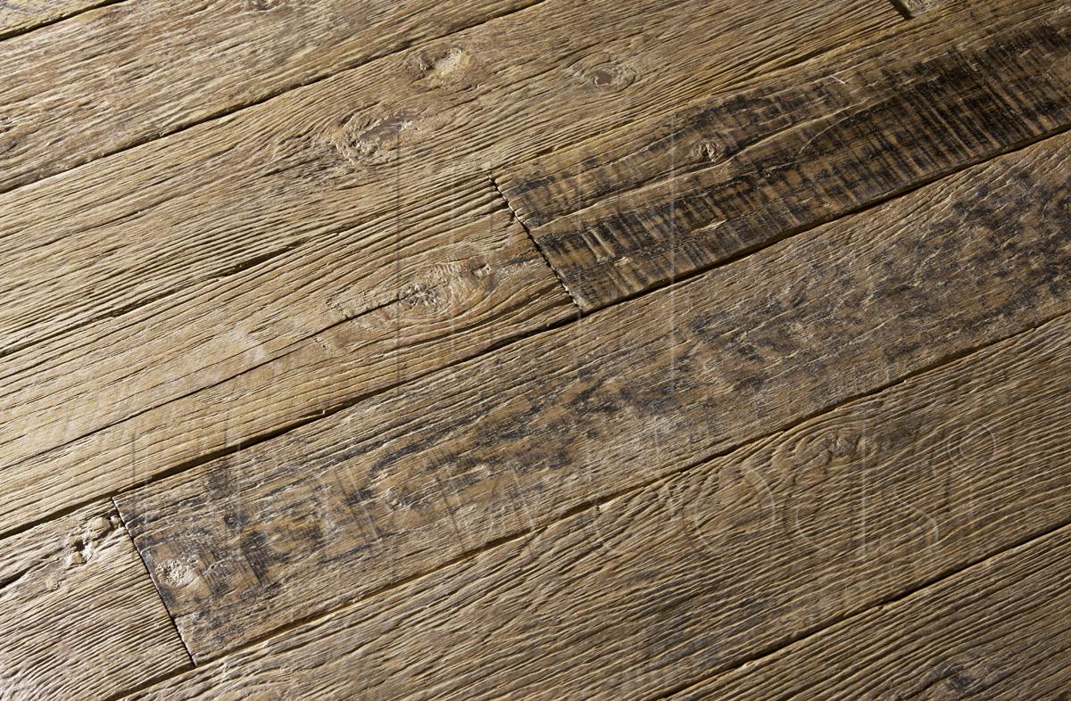 rustic wood flooring ... recm2025 barn oak rustic grade oak hardwood flooring AXOQBIK