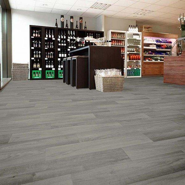 sale acousflor commercial vinyl flooring 611 LVKJLJF
