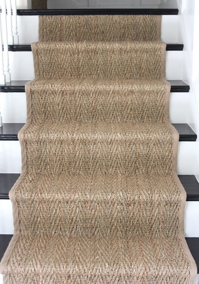 seagrass rugs arrowhead is one of our natural seagrass weaves with a chunky herringbone TBHBSFU