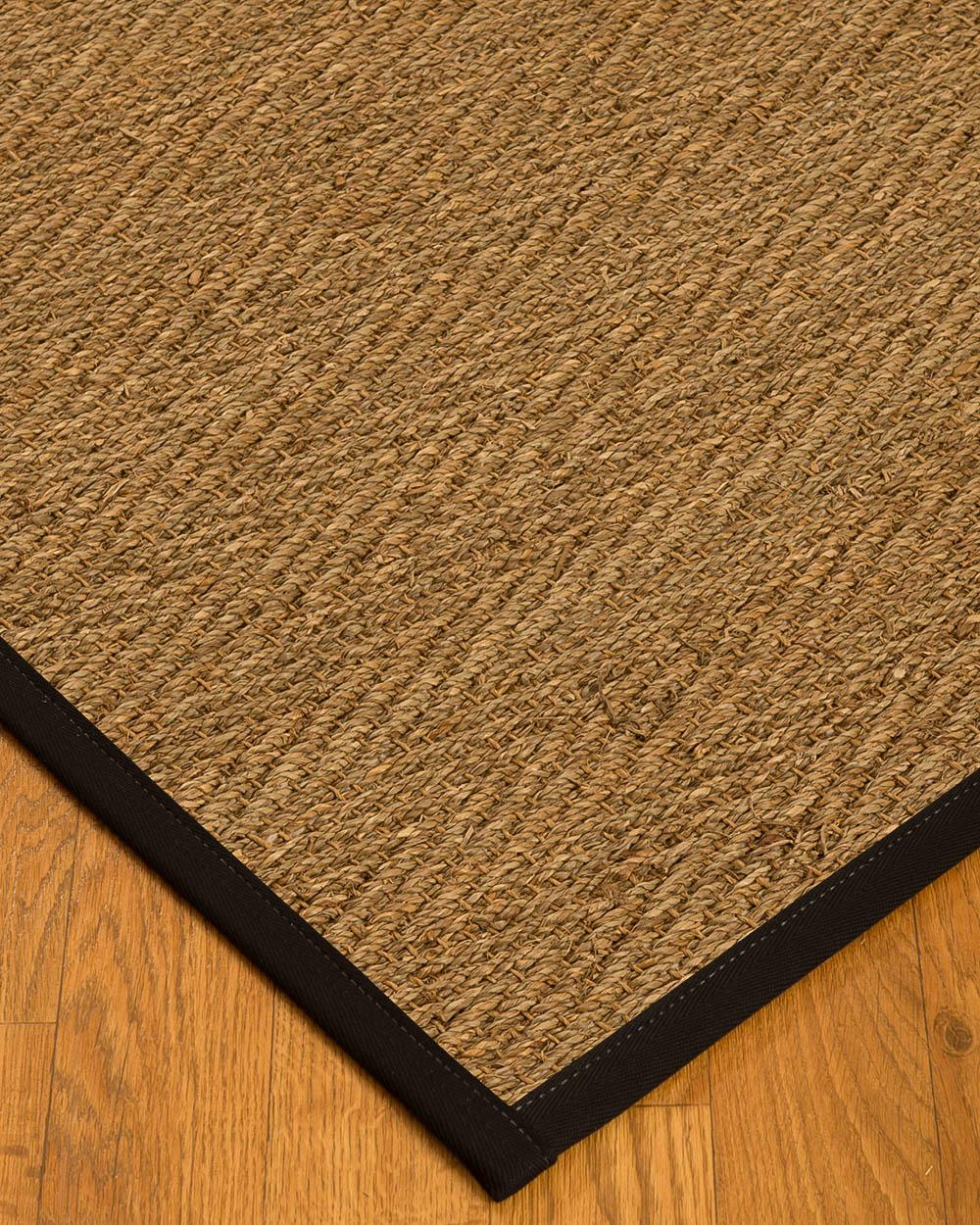 seagrass rugs beach custom seagrass rug PRFCBRP