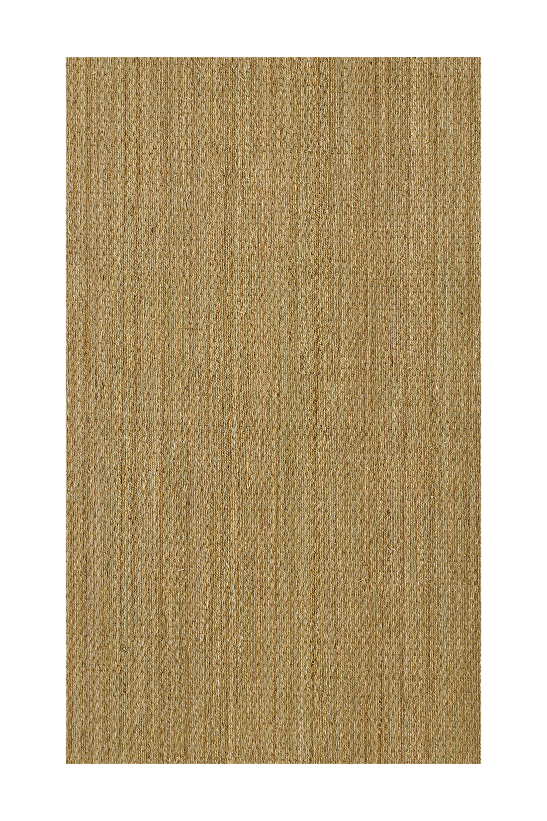 seagrass rugs create a seagrass area rug VGEBSUP
