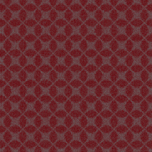 seamless red carpet texture pattern NYMNEEF