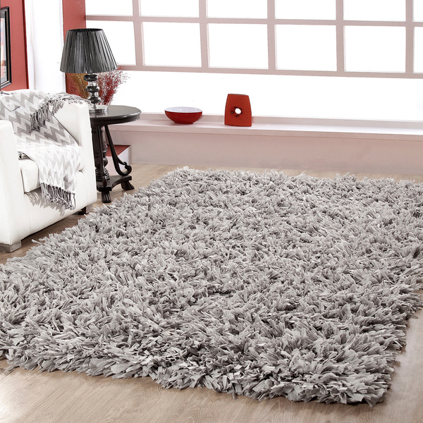 shag area rug shag area rugs wonderful area shag rug roselawnlutheran intended for shaggy FRADOAJ