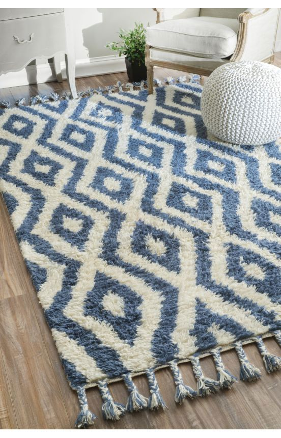 shaggy rug pattern 36c507999f6621e01d1b1cf31b4178d7 802087f7d4424832575d15f11d68ed48  672261650e6f2c12f9b53832ca8113aa EJYCYAV