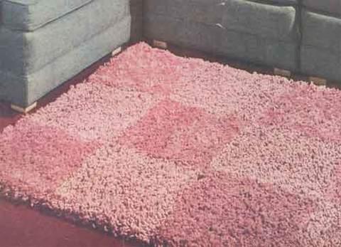 shaggy rug pattern shaggy rug WTWNANE
