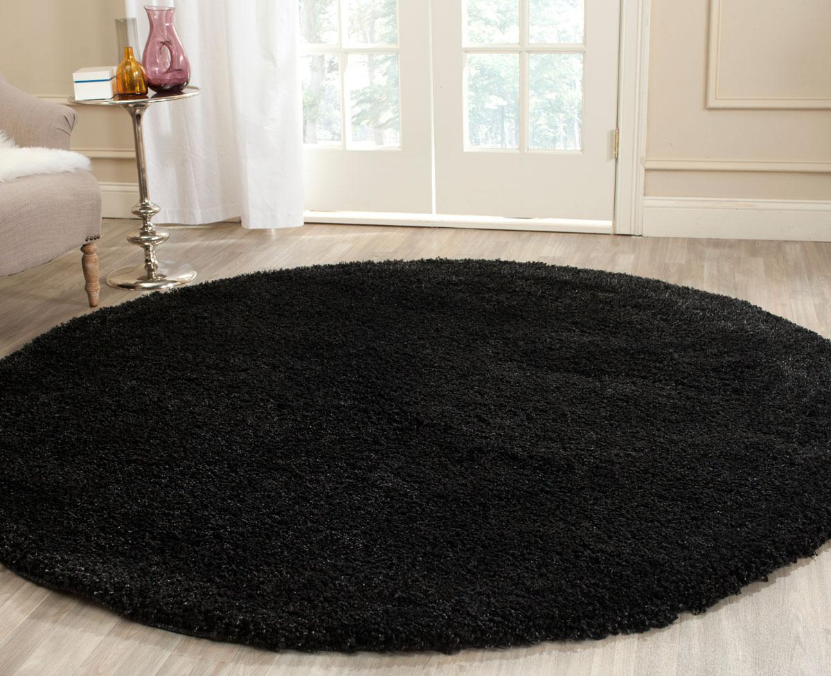 shaggy rugs 6u0027-7 VZOZASB