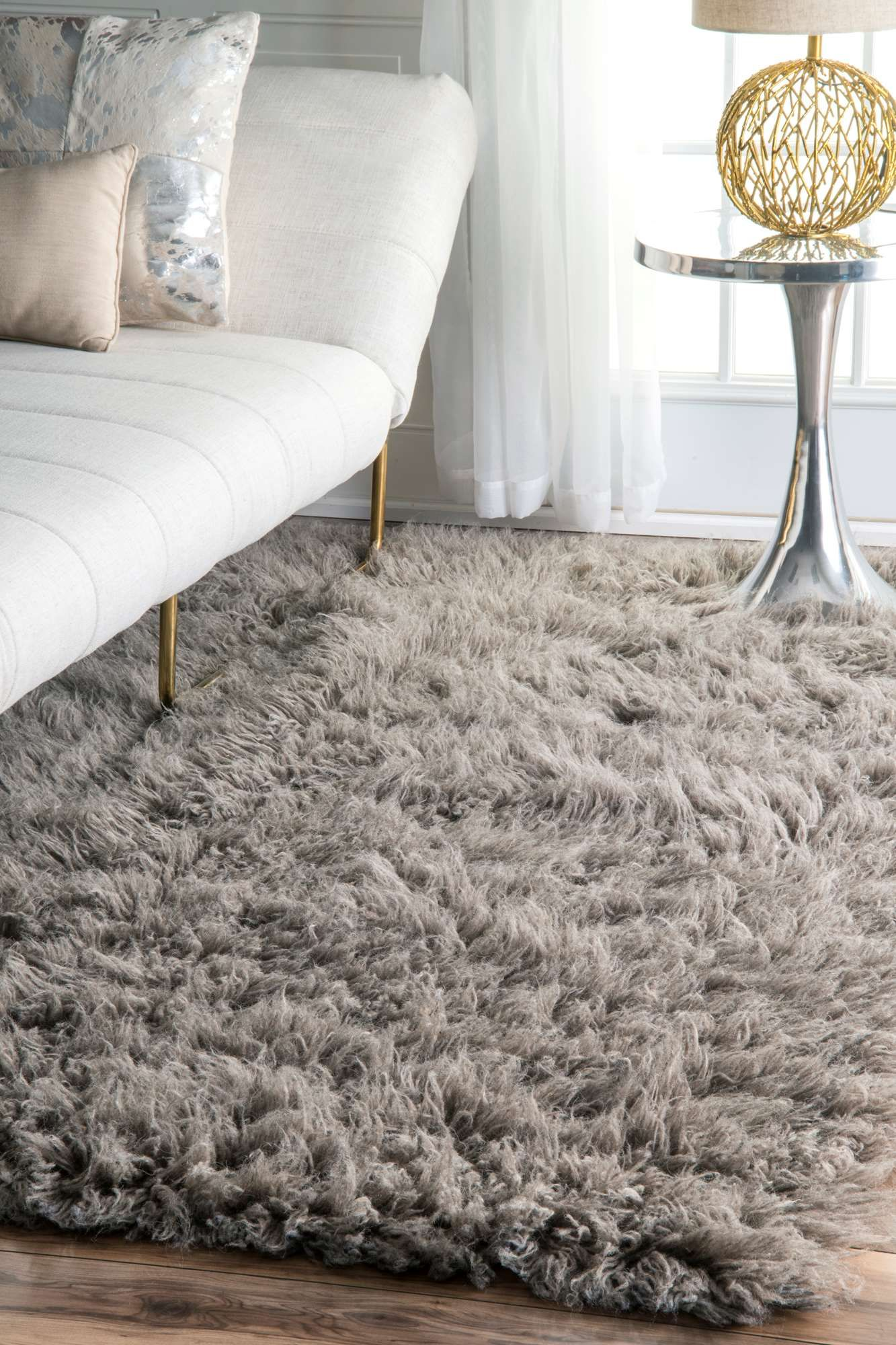 shaggy rugs rugs usa - area rugs in many styles including contemporary, braided,  outdoor IYHPLWN