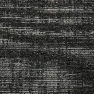 shaw carpet tile 24x24 sculpt 5t007 underground ... MXQLXNM