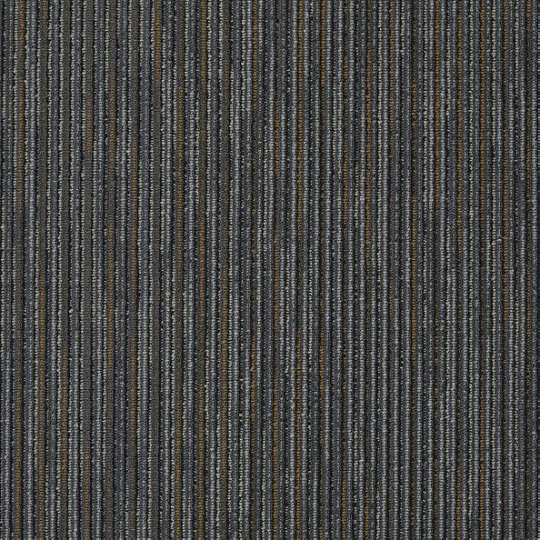 shaw carpet tile 54774 pencil in methodize 00510 HUYJQMD