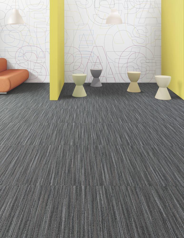 shaw carpet tile 5t121 QBRDNKR
