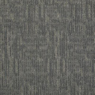 shaw carpet tile carbon copy replica NFJDJLS