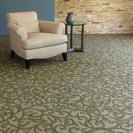 shaw carpet tile shaw decor carpet tile 24 UJMBFQA