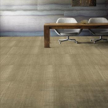 shaw carpet tile shaw haze carpet tile ZFAYSNE