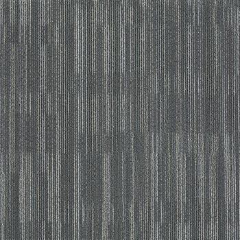 shaw carpet tile shaw primary contract carpet tile - 17481 blue herring 17481 blue herring KPPJKPS