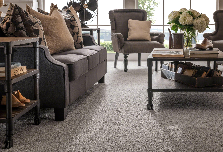 Shaw carpeting ansonylon PGSETBM