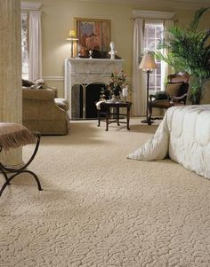 Shaw carpeting here are pictures representing our huffman carpet cleaners, give us a call VTSPYUS