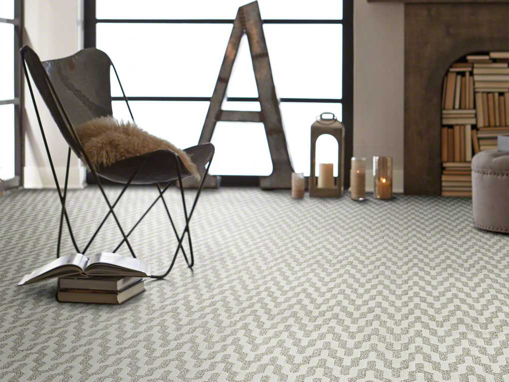 Shaw carpeting leicester flooring carries shaw floors brand carpet and rugs products. we  provides EKPFJRJ
