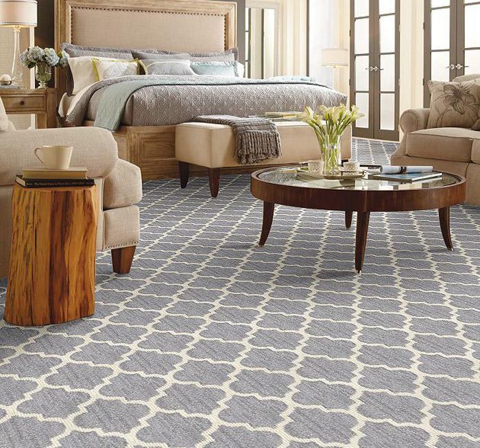 Shaw carpeting shaw carpet in madison wi u0026 waukesha, ... CUEYAGG