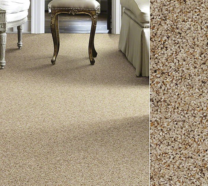 Shaw carpeting shaw carpet in our clear touch polyester made from recycled soda bottles. RXWNJXW