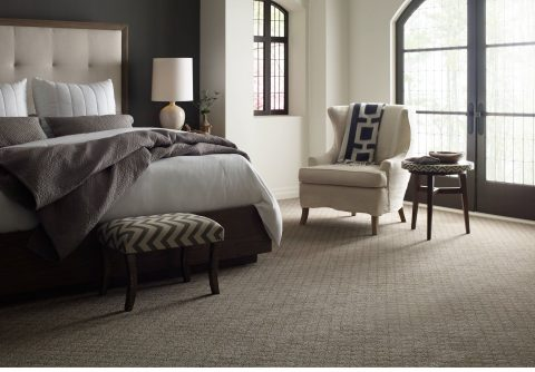 Shaw carpeting shaw carpet specifications features RZIMTRZ