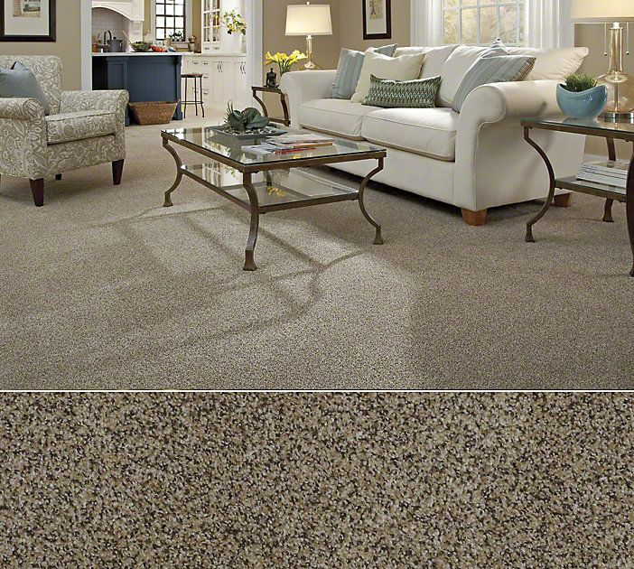 Shaw carpeting shaw carpeting in stainmaster nylon. textured construction in style  palladio, color bordeaux. ZPEWWMF