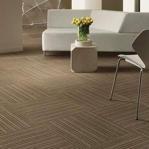 shaw floors commercial carpet tiles PCJSBOL