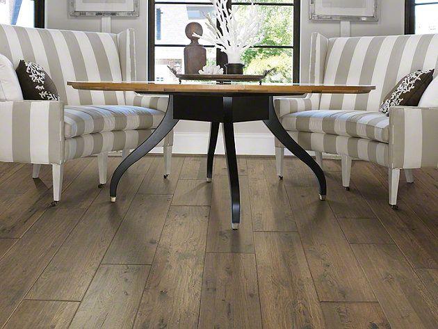 shaw hardwood flooring hardwood rio grande - sw513 - escalante - flooring by shaw XEDEMCA