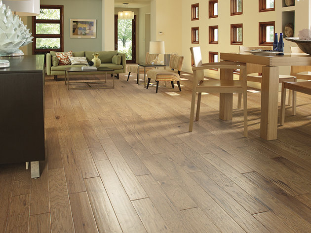 shaw hardwood flooring shaw engineered hardwood flooring - design your floors DERCXYF