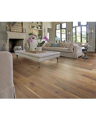 shaw hardwood flooring shaw floors scottsmoor dunedin 7-1/2 MIWOVFN