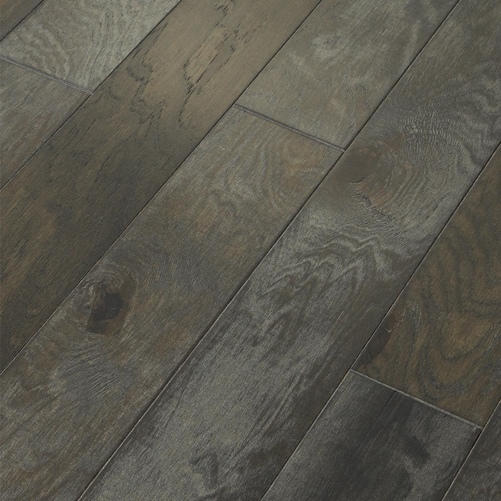 shaw hardwood flooring shaw majestic hickory grandview 3/8 in. t x 5 in. w x FOZINIY