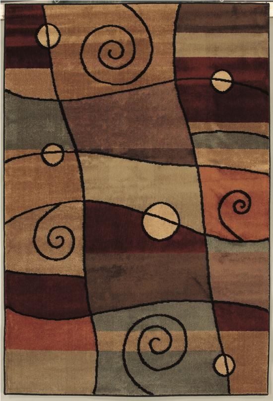 shaw rugs one of the more popular area rugs we carry - shaw accents percussion LSIAKJH